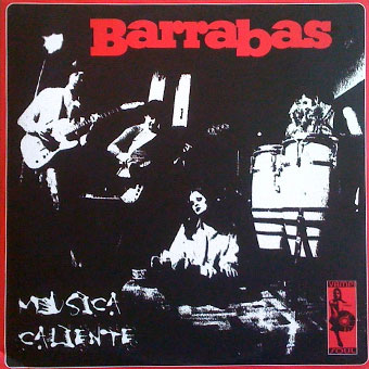 barrabas-take_it_all