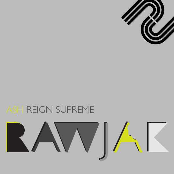 rawjakdigitalsleeveREIGNSUPREMElogo